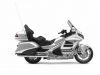 Honda-GL1800-Gold-Wing-2015-Digital-Silver-Metallic