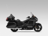 Honda-GL1800-Gold-Wing-2015-Graphite-Black