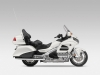 Honda-GL1800-Gold-Wing-2015-Pearl-Glare-White