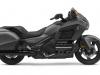 Honda-Gold-Wing-F6B-YM2015-