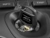 Honda-Gold-Wing-F6B-YM2015-Chiave