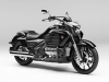 honda-gold-wing-f6c-graphite-black