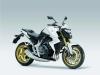 honda-cb1000r-matt-white