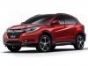 Honda-Nuovo-HR-V-1
