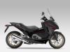 honda-integra-750-eicma-2013-1