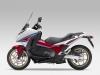 honda-integra-750-eicma-2013-3