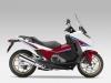 honda-integra-750-eicma-2013-4