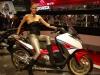 honda-integra-s-750-eicma-2013-live-2