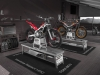 honda-montesa-cota-4rt-260-e-cota-4rt-race-replica