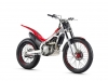 honda-montesa-cota-4rt-260