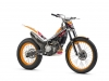 honda-montesa-cota-4rt-race-replica