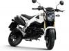 honda-msx-125-bianco