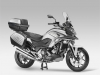 honda-nc750x-travel-edition-2