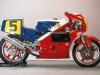 Honda-NR-500-GP