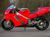 Honda-NR-750_sx