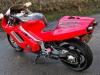 Honda-NR-750_sxp