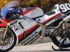 Honda-NR750-87-2