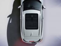 Honda-nuovo-HR-V-11