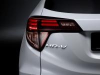 Honda-nuovo-HR-V-13