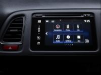Honda-nuovo-HR-V-14
