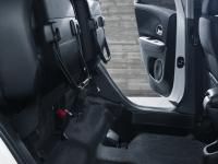 Honda-nuovo-HR-V-15