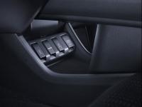 Honda-nuovo-HR-V-16