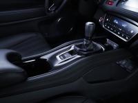 Honda-nuovo-HR-V-17