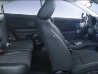 Honda-nuovo-HR-V-2
