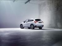Honda-nuovo-HR-V-4