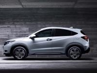Honda-nuovo-HR-V-6