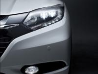 Honda-nuovo-HR-V-9