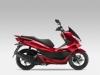 honda-pcx125-my-2014-red
