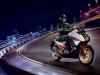 Honda-Integra-750-S