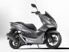 Honda-PCX-YM2014