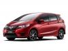 Honda-Prototipo-Nuova-Jazz-Tre-Quarti-Anteriore