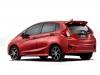 Honda-Prototipo-Nuova-Jazz-Tre-Quarti-Posteriore