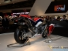 Honda-Prototipo-RC213V-Dietro