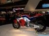 Honda-Prototipo-RC213V-Lato-Destro