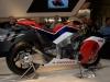 Honda-Prototipo-RC213V-Lato-Sinistro