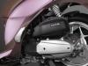 honda-sh-mode-125-motore
