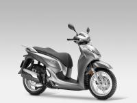 Honda-SH300i-ABS-2015-2