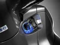 Honda-SH300i-ABS-2015-Comandi