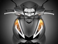 Honda-SH300i-ABS-2015-Fronte