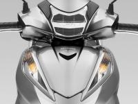 Honda-SH300i-ABS-2015-Muso