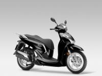 Honda-SH300i-ABS-2015-Pearl-Nightstar-Black-1