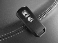 Honda-SH300i-ABS-2015-Smart-Key
