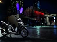 Honda-SH300i-ABS-2015