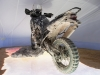 Honda-True-Adventure-Prototipo-Dietro