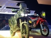 Honda-True-Adventure-Prototipo-LIVE