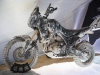 Honda-True-Adventure-Prototipo-Lato